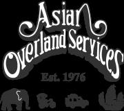 AOS_logo_02