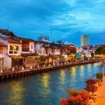 Malacca-07